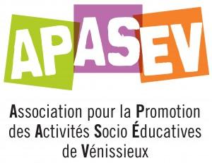 logo_apasev